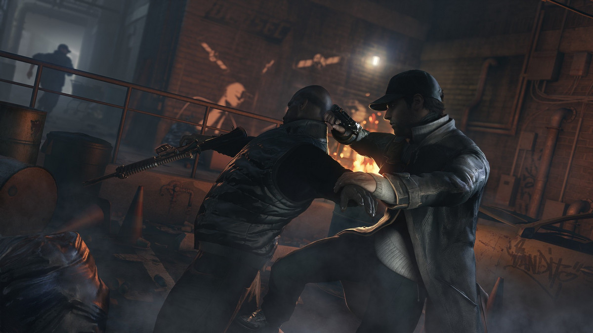 News_off-Watch Dogs Patch (2)