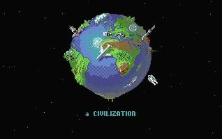 Feat_off_civilization 20