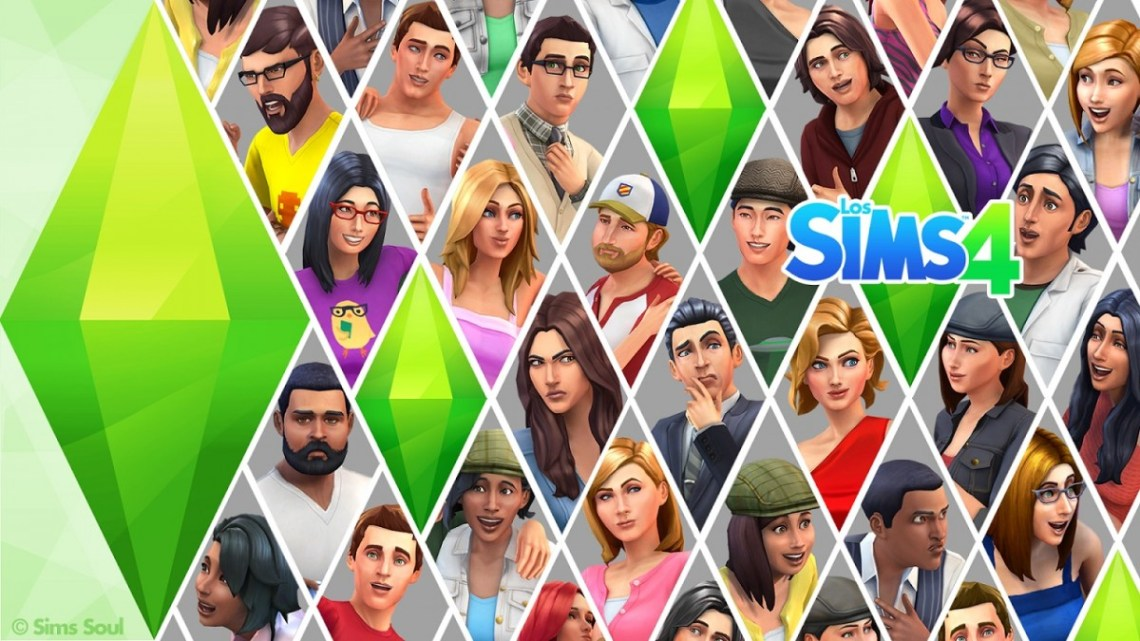 news_off_Thesims42