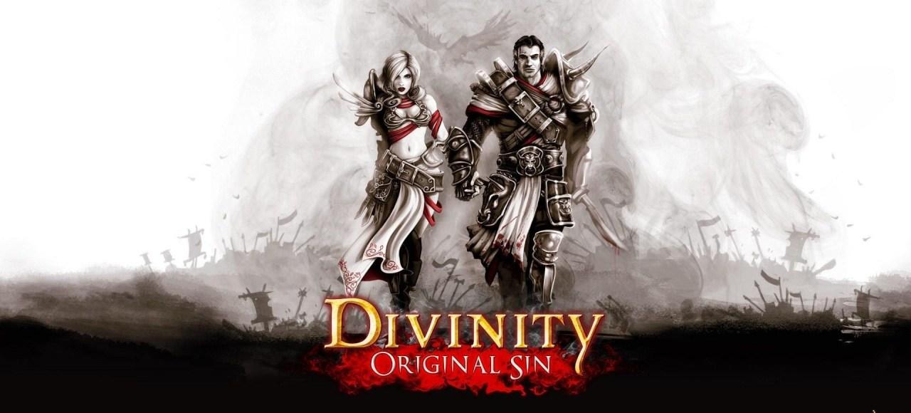 Divinity: Original Sin - Đánh Giá Game