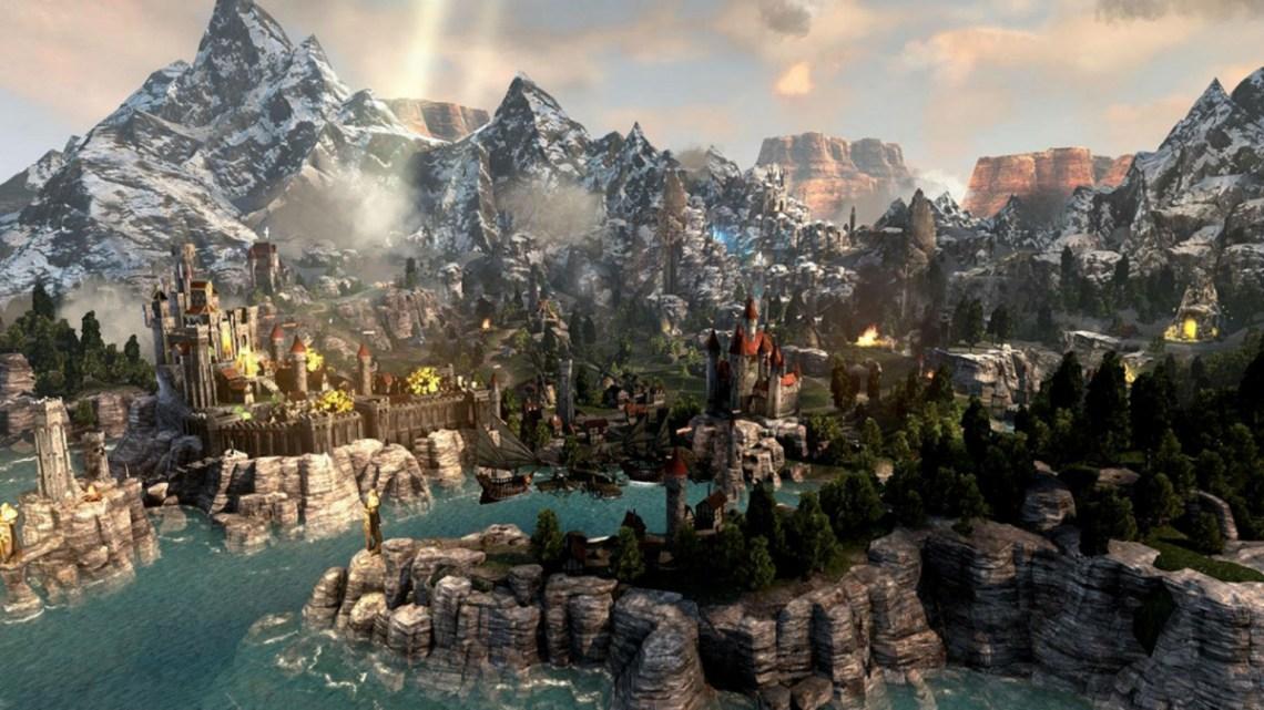 feature_Gamescom_ Ubisoft_6