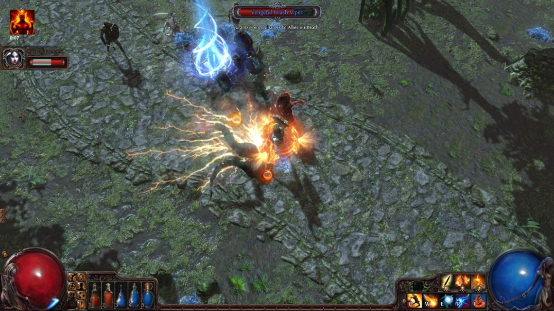 NEWS_OFF_PATH OF EXILE 1