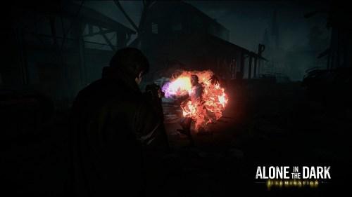 NEW_IMAGES_AITD (9)