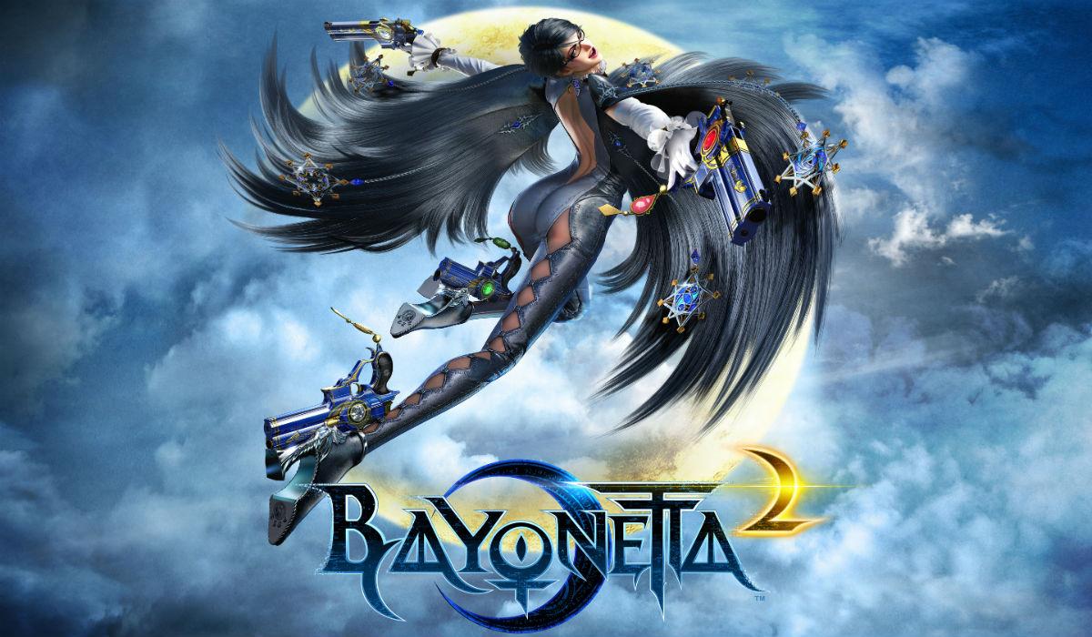 news_off_bayonetta2