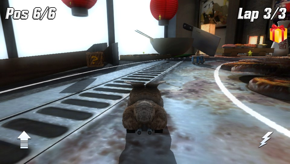Review_off_table top racing (9)