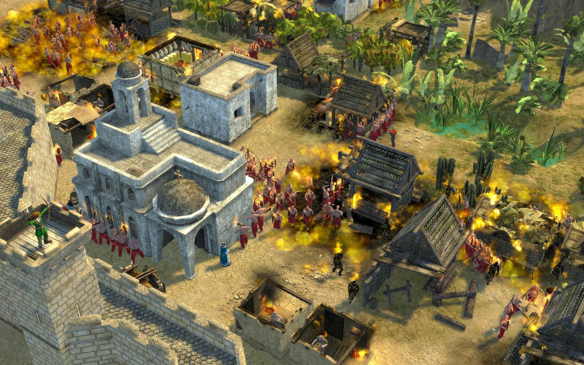 preview_off-StrongholdCrusader2 (20)
