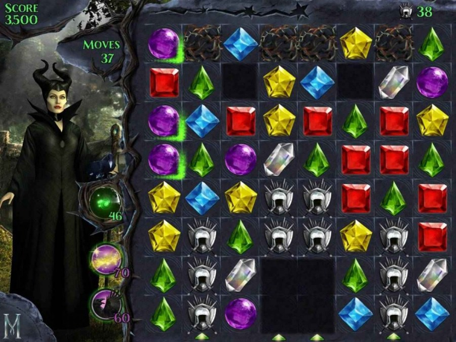 maleficent-free-fall-danh-gia-game (5)
