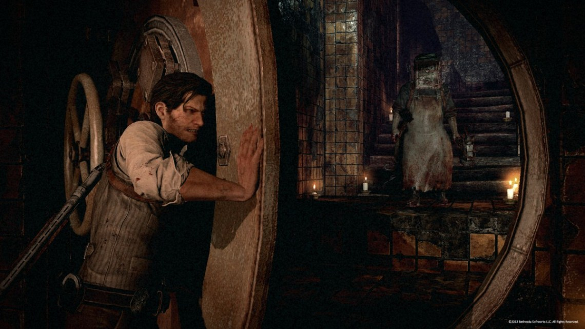 NEWS_OFF_THE EVIL WITHIN