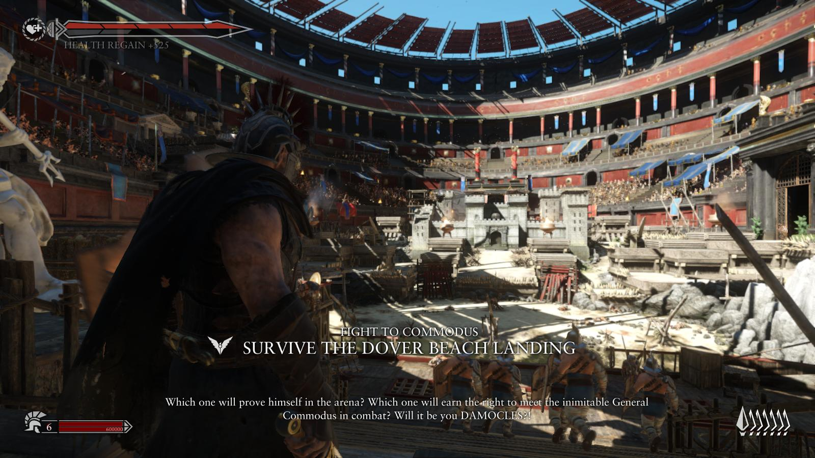 review_off_ryse_son_of_rome (21)