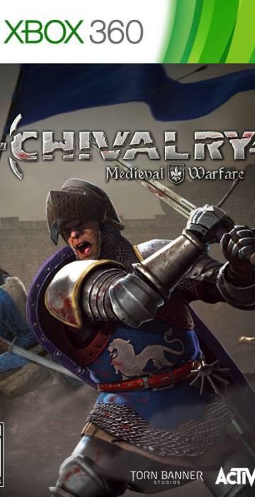 news_off_chivalrymedievalwarfare3