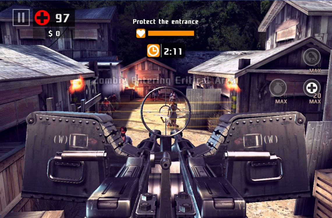 REVIEW_MOBILE_DEAD TRIGGER 12