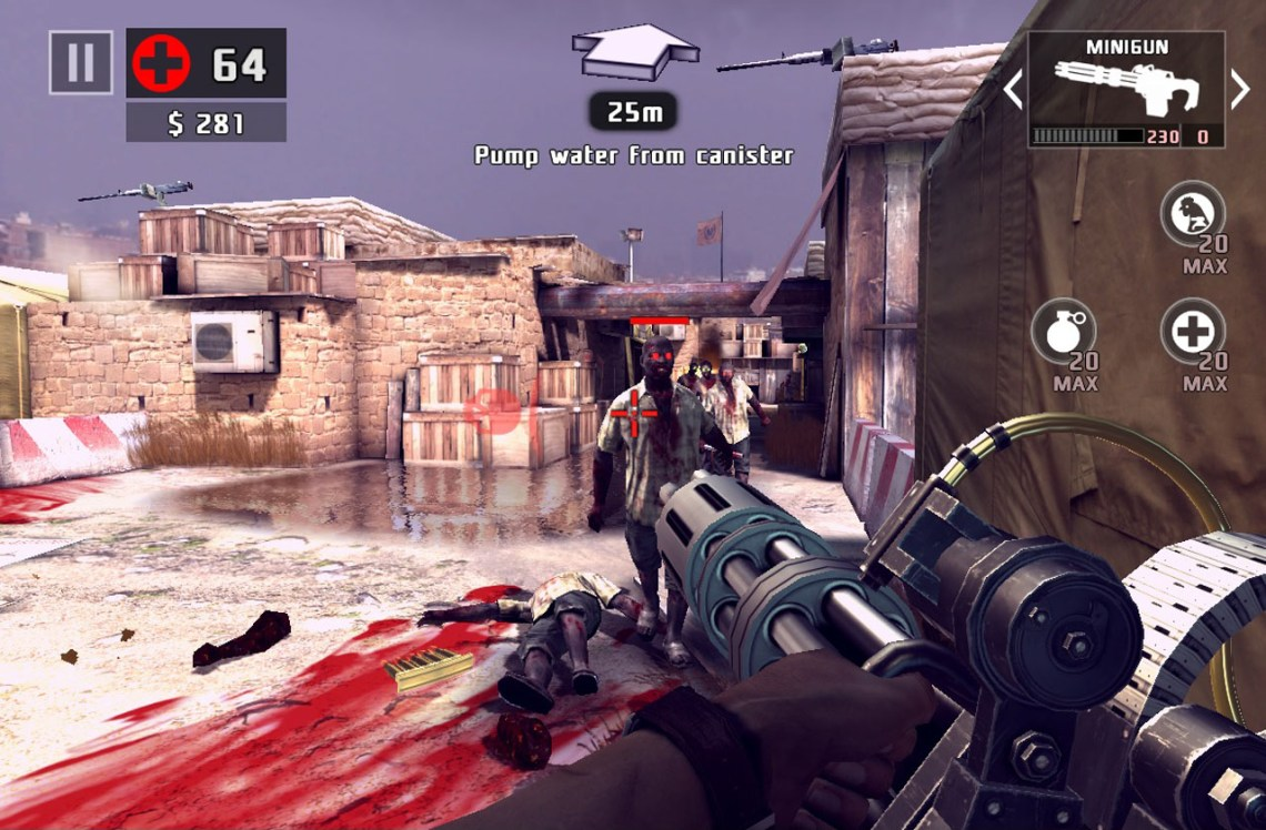 REVIEW_MOBILE_DEAD TRIGGER 2 1
