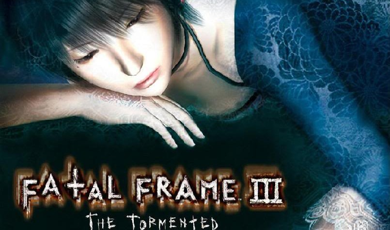 FEAT_OFF_FATAL FRAME HISTORY 3