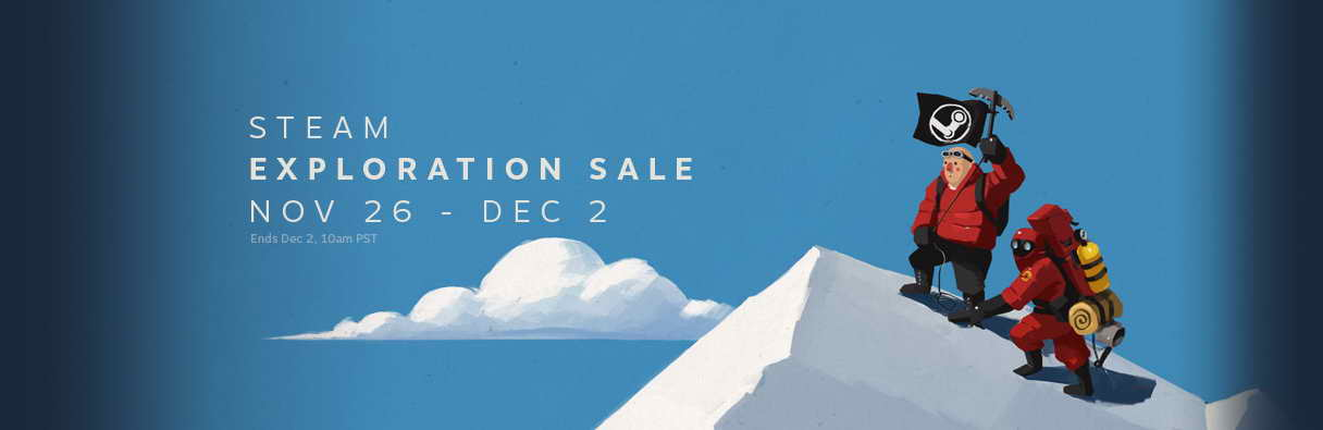 features_steam_fall_sale_01