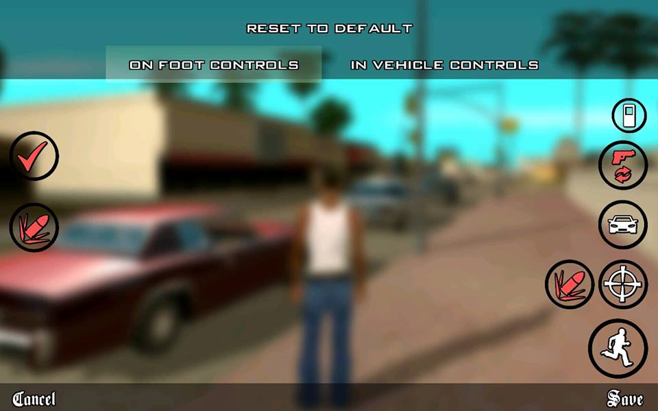 REVIEW_MOBILE_GTASA_6