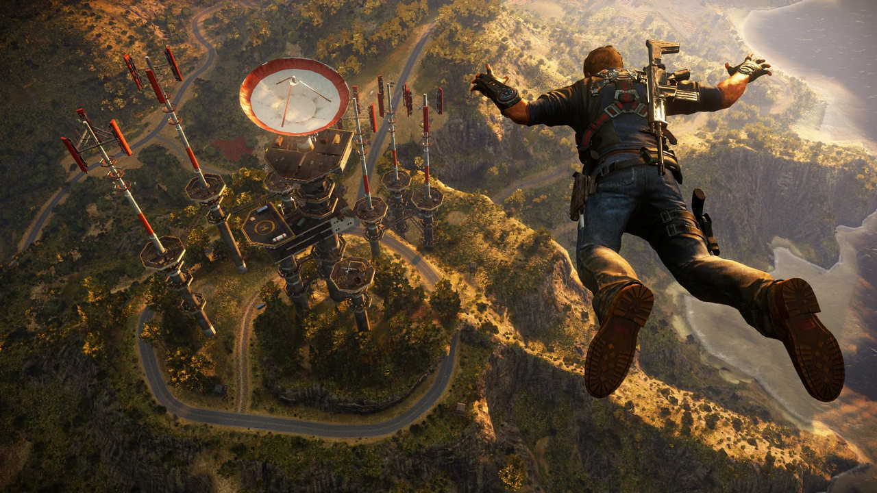 News_off-Just Cause 3 (5)