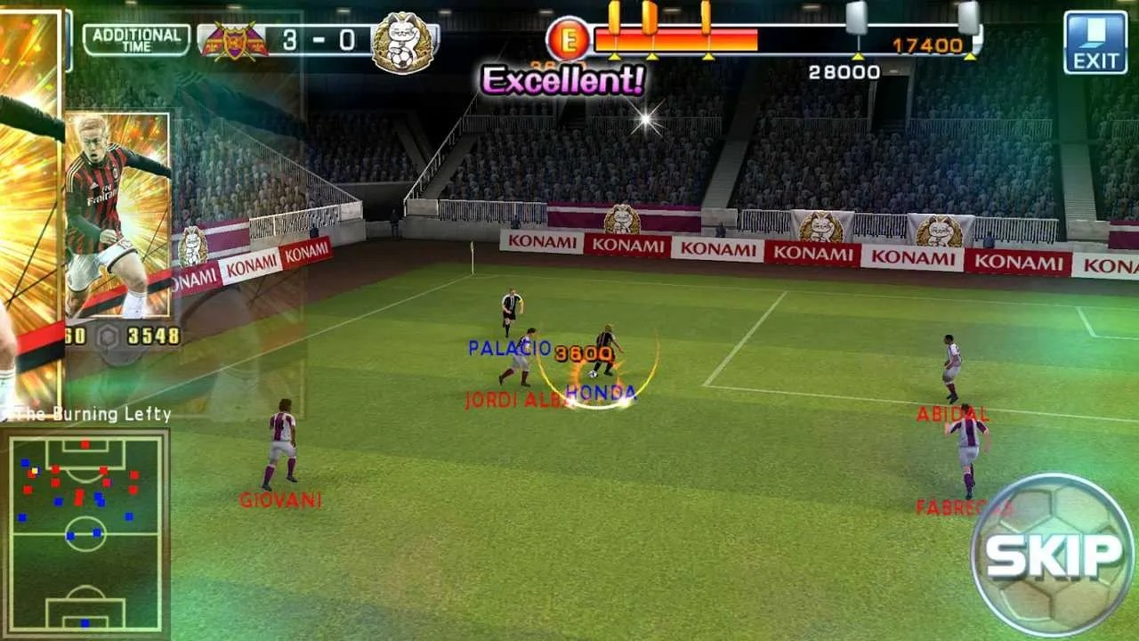 pes-manager 03