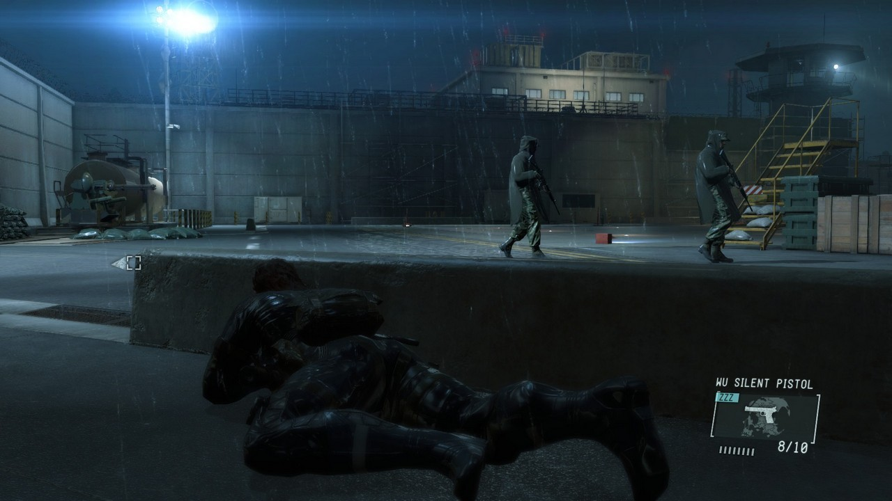 metal-gear-solid-v-ground-zeroes (3)