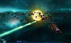 news_off_sid_meiers_starships_001
