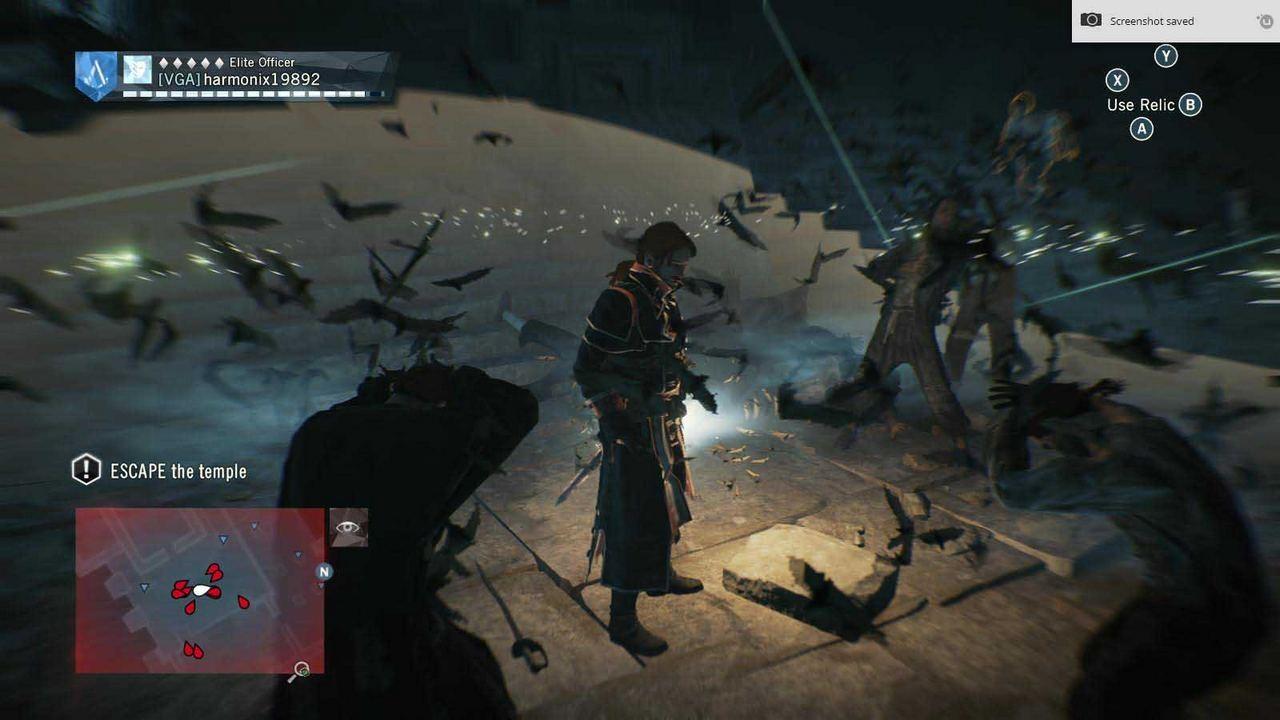 assassins-creed-unity-dead-kings-2 (2)