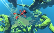 news_off_growhome (3)