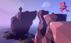 news_off_growhome (5)