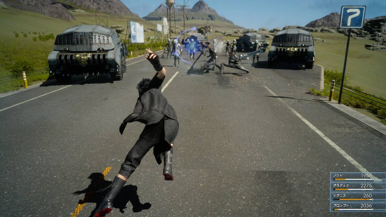 News_off-Final Fantasy XV and Type-0 Images (7)