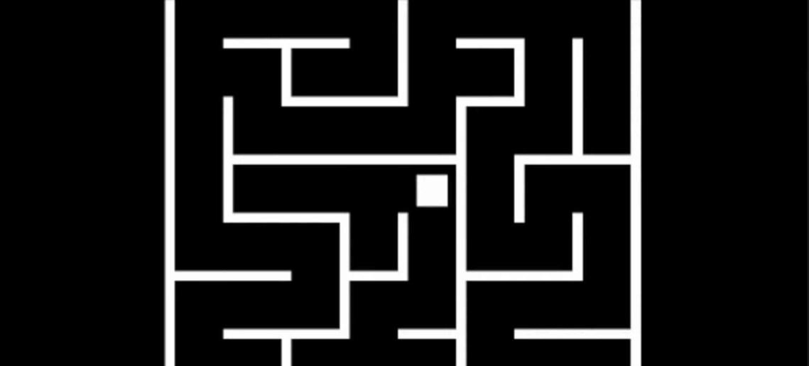 NEWS_MOB_Hyper Maze Arcade