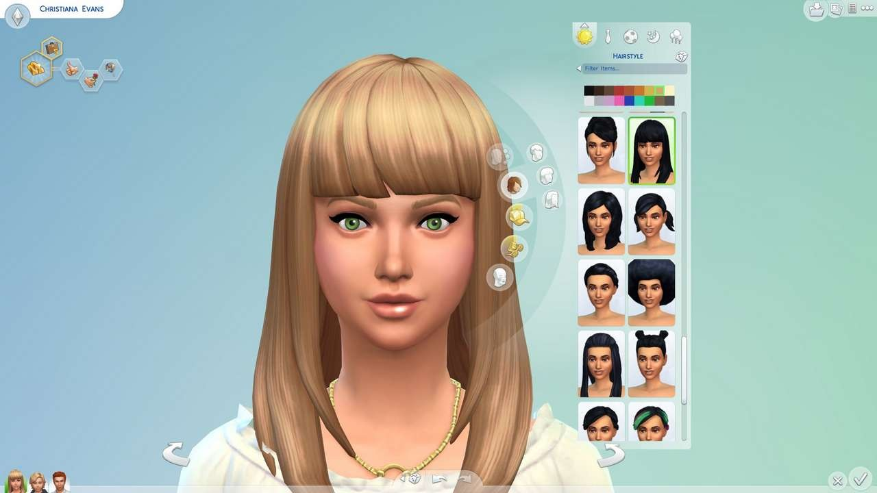 the-sims-4 (6)