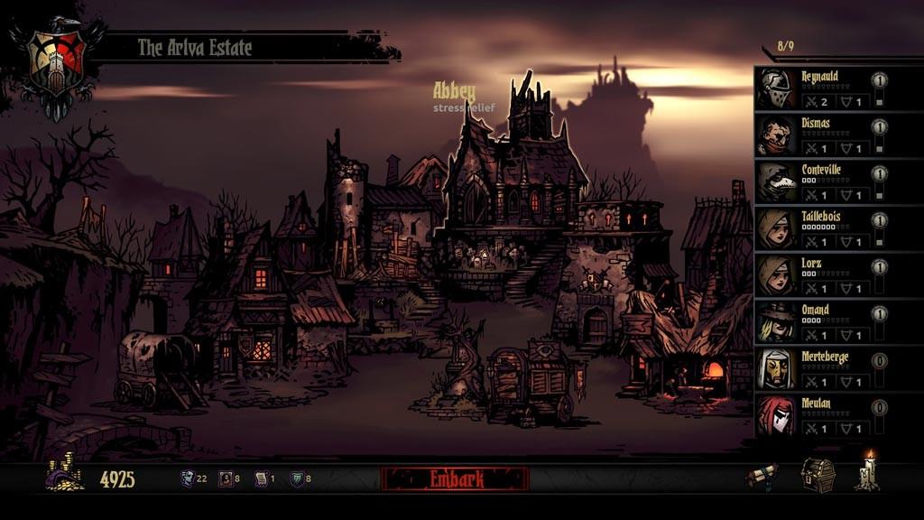 darkest-dungeon-quyet-chien-nguc-toi (5)