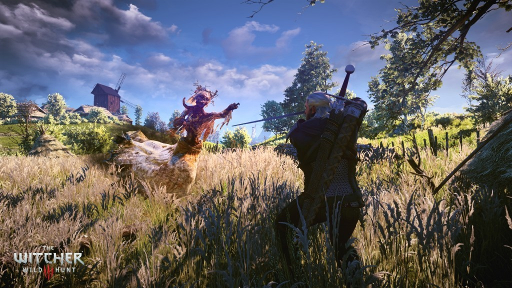 new_off_thewitcher3