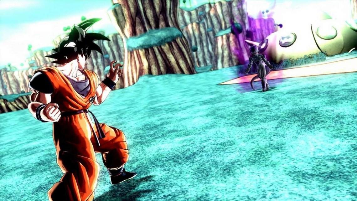 dragon-ball-xenoverse (4)