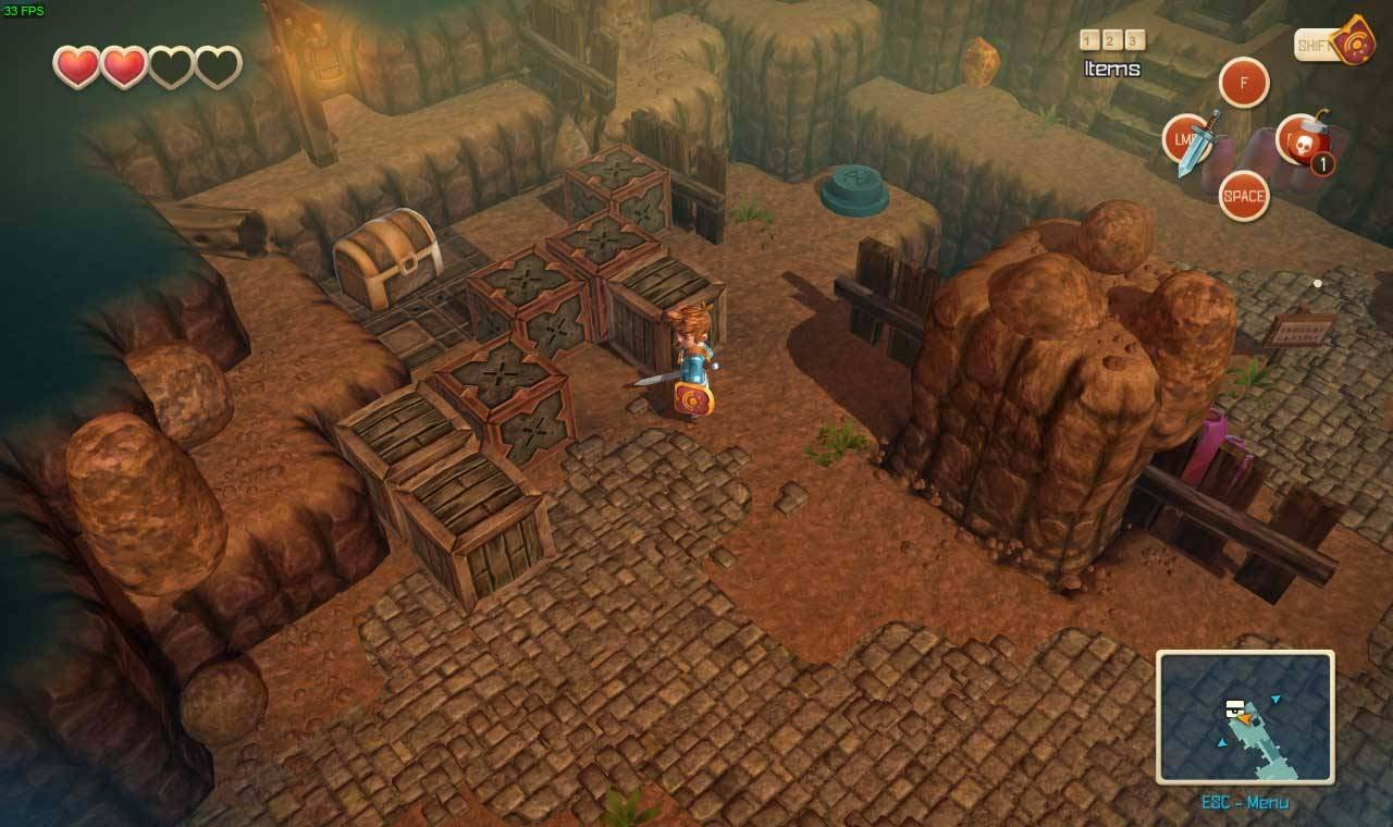Oceanhorn-Monster-of-Uncharted-Seas-3