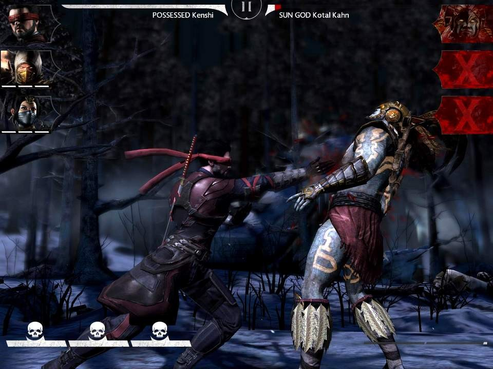 mortal-kombat-x-mobile-game-out-now-dev-promises-striking-graphics