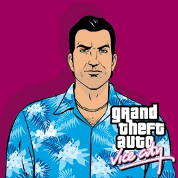 10-nhan-vat-chinh-an-tuong-nhat-trong-dong-game-grand-theft-auto-07.jpg