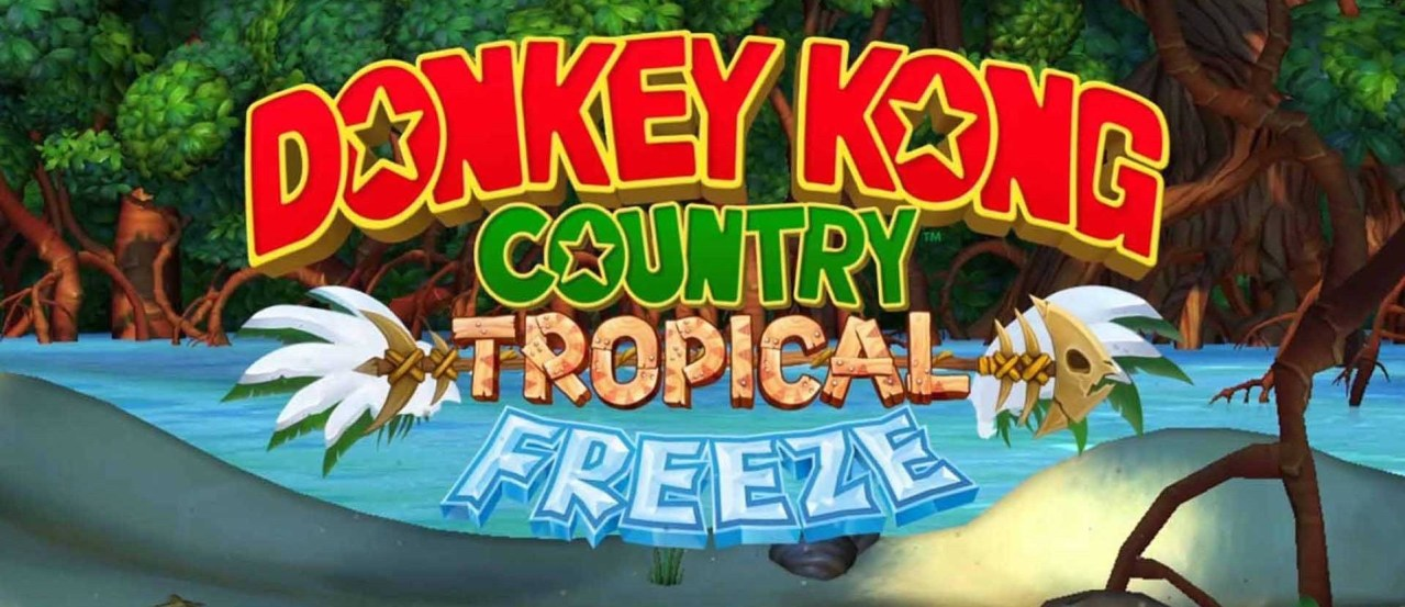 donkey-kong-country-tropical-freeze-danh-gia-game