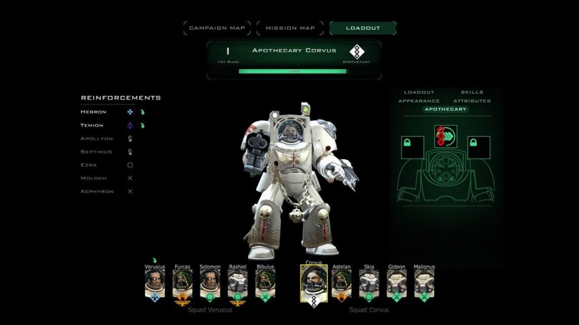 space-hulk-ascension-dark-angels-danh-gia-game (5)