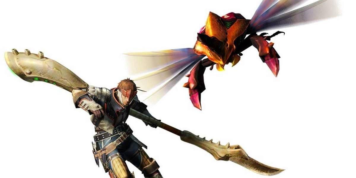 50-sac-thai-trong-monster-hunter-4-ultimate (3)