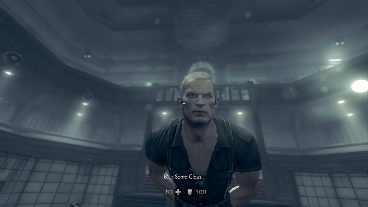 wolfenstein-the-old-blood-danh-gia-game-01.jpg