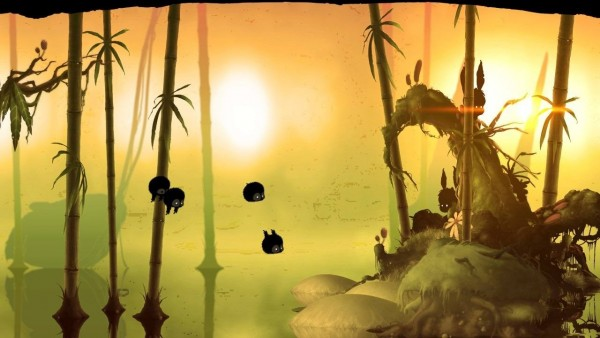 badland-game-of-the-year-edition (3)
