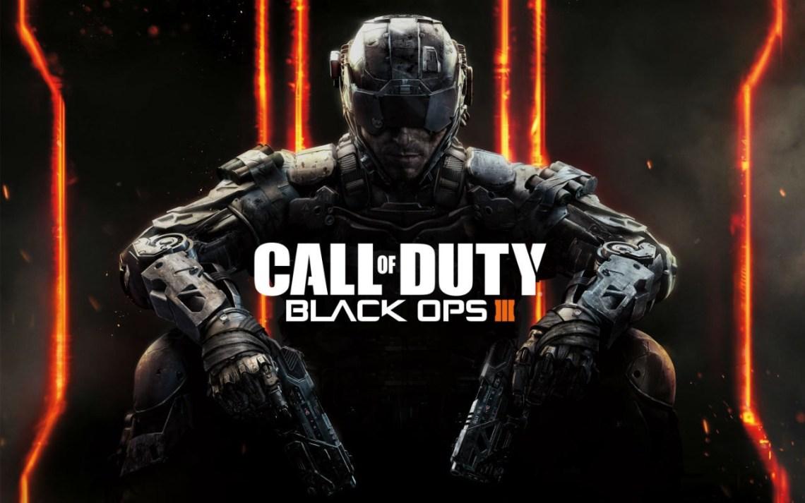 call-off-duty-black-ops-3-khong-bo-roi-nguoi-choi-ps3-xbox-360