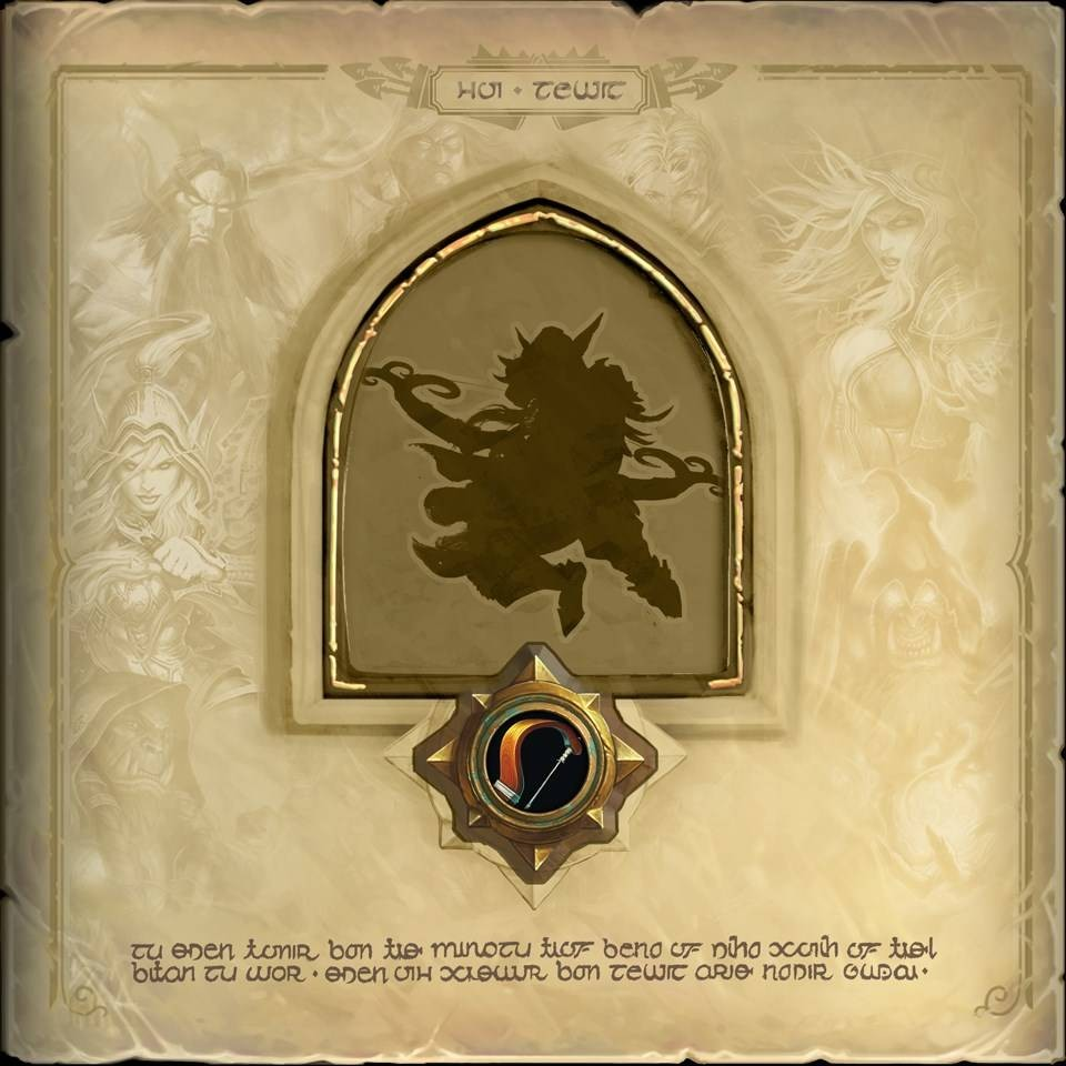 hearthstone-2-7-to-add-new-heroes-and-new-tavern-brawl-mode