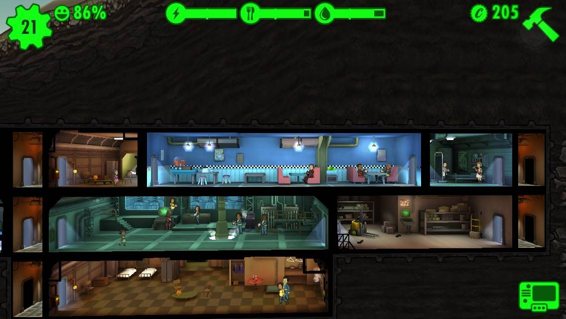 fallout-shelter-danh-gia-game-2