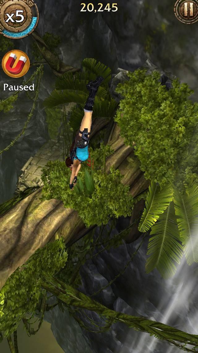 lara-croft-relic-run-danh-gia-game-1