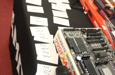 news_off-AMDDIY2014 (16)
