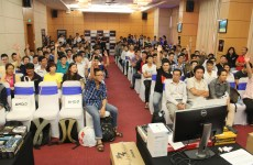 news_off-AMDDIY2014 (14)