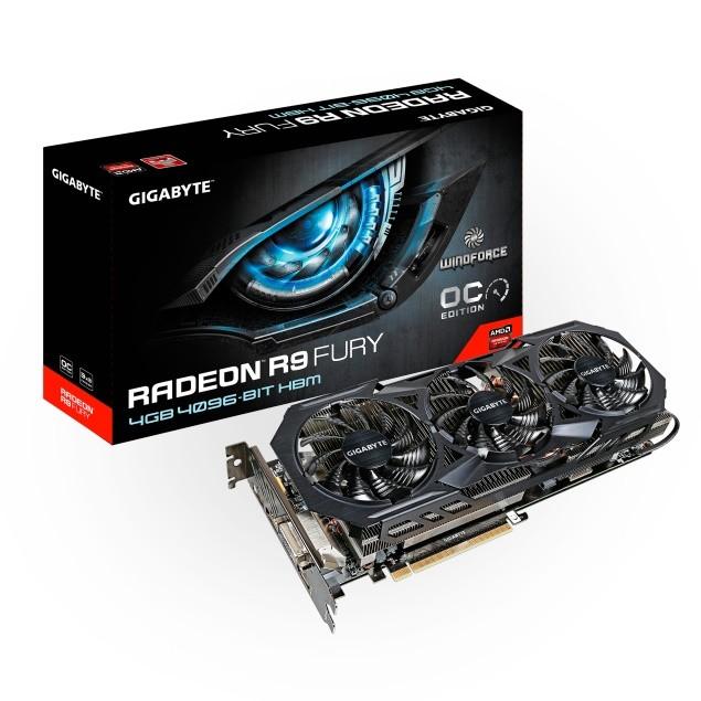 gigabyte-radeon-r9-fury-windforce-oc-chinh-thuc-lo-dien (1)
