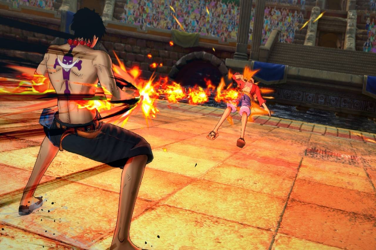 one-piece-burning-blood-he-lo-thong-tin-chi-tiet-cung-loat-hinh-anh-moi (4)