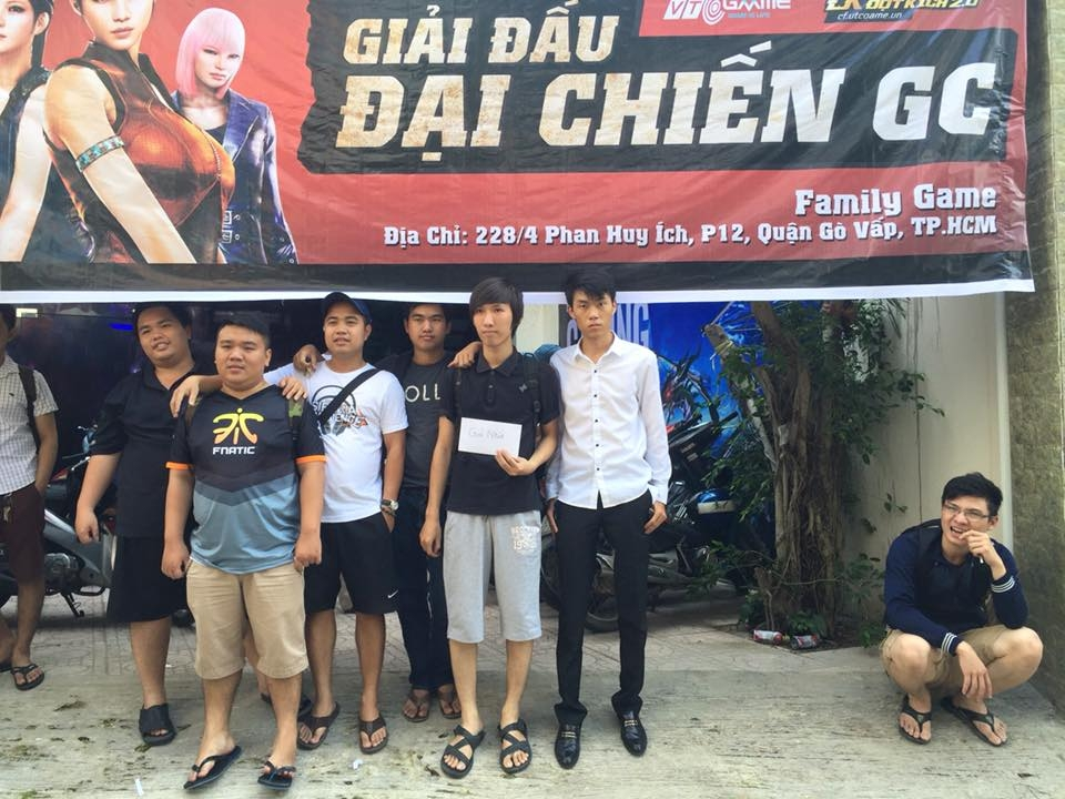 family-game-pha-cach-cung-phim-co-ozone-strike-battle (3)