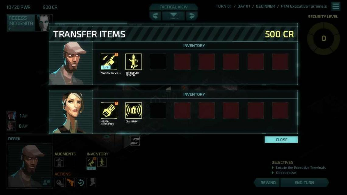 invisible-inc-contingency-plan-danh-gia-game (1)